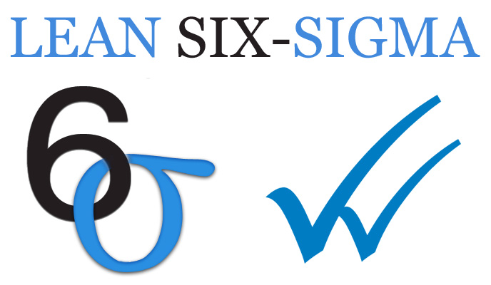 LSS New York-What is Lean Six Sigma
